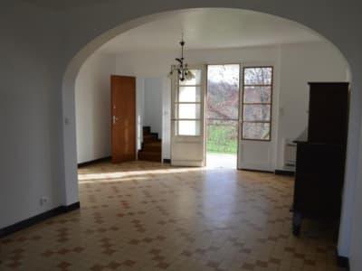Gimont - 7 pièce(s) - 166.26 m2