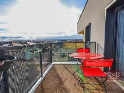 Appartement Villepreux 2 pièce(s) 40.20 m2