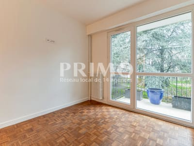 Appartement Chatenay Malabry 3 pièces 62 m2