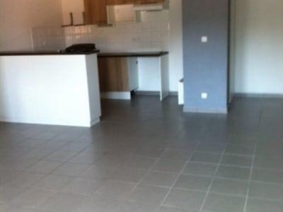 Castelginest - 3 pièce(s) - 67.43 m2