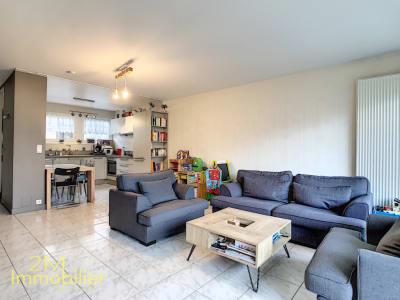 Maison Melun gare 6 pièce(s) 100 m2