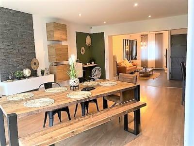 Maison 4 pièces 95 m2 à 5 min de Douai