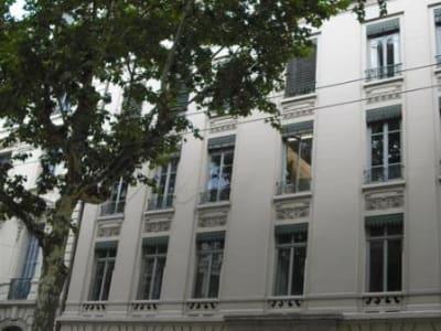 Appartement Lyon - 5 pièce(s) - 195.1 m2