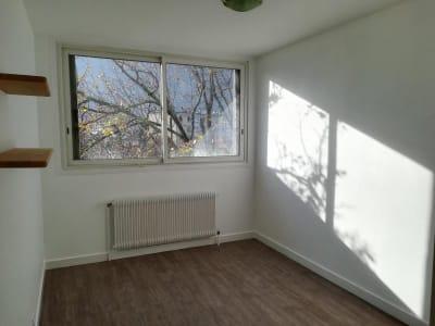 Appartement Fontaine - 4 pièce(s) - 68.15 m2