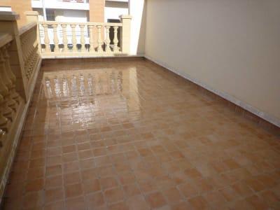 APPARTEMENT 3 PIECES NANTERRE - 3 pièce(s) - 85 m2