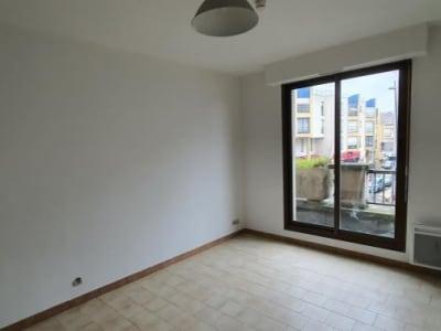 Savigny Sur Orge - 1 pièce(s) - 21.71 m2