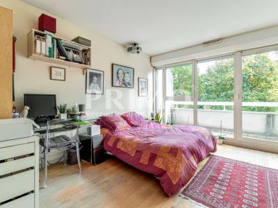 Appartement Sceaux 5 pièce(s) 109 m2