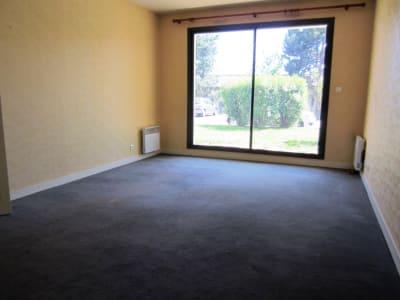 Bureau  30 m2