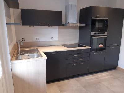 Appartement Caluire - 3 pièce(s) - 70.32 m2