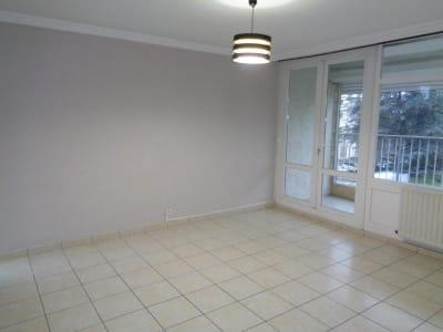 Appartement Caluire - 2 pièce(s) - 50.0 m2