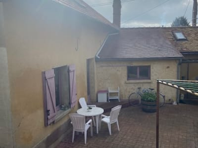 Maison Gisors 4 pièce(s) 100 m2