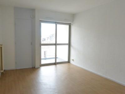 T1 BX PROX PLACE VICTOIRE  - 1 pièce(s) - 20.68 m2
