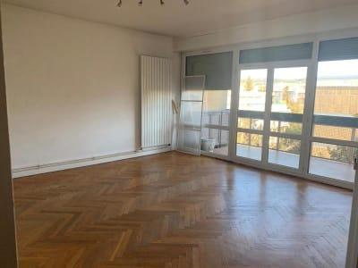 Appartement Aix En Provence - 3 pièce(s) - 79.3 m2