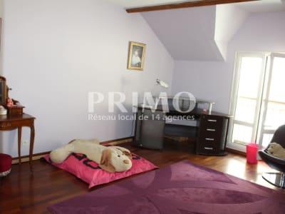 Maison Le Plessis Robinson 10 pièce(s) 290 m2