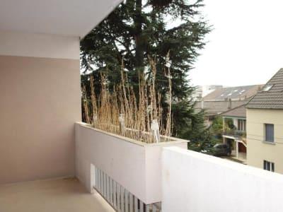 Appartement Lagny Sur Marne - 4 pièce(s) - 79.77 m2