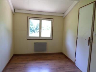 Location maison / villa AVIGNON (84000)