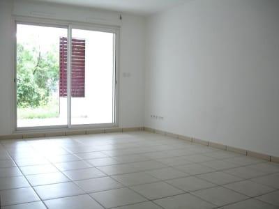 Ste Clotilde - 2 pièce(s) - 48.6 m2