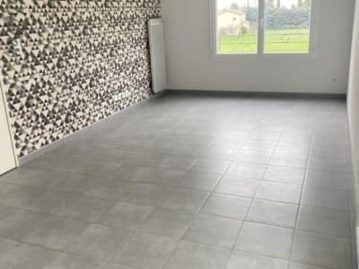 Salon De Provence - 2 pièce(s) - 38 m2