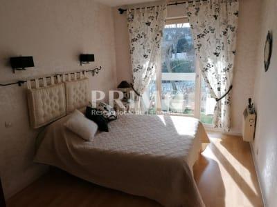 Appartement Verrieres Le Buisson 4 pièce(s) 75 m2