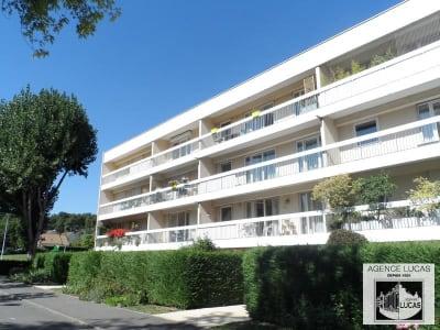 Verrieres Le Buisson - 4 pièce(s) - 78 m2