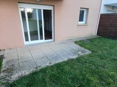 Appartement Saint Jean Brevelay 2 pièce(s) 40 m2