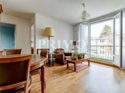 Appartement Verrieres Le Buisson 4 pièce(s) 65 m2