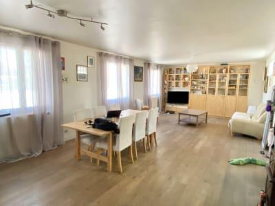 Casa 8 quartos