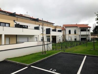 Gradignan - 2 pièce(s) - 45 m2