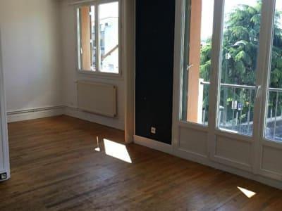 Soisy-sous-montmorency - 4 pièce(s) - 63 m2