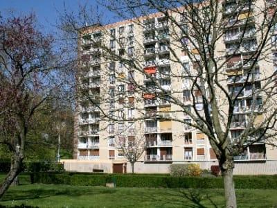 Appartement Athis Mons 5 pièce(s) 74 m2