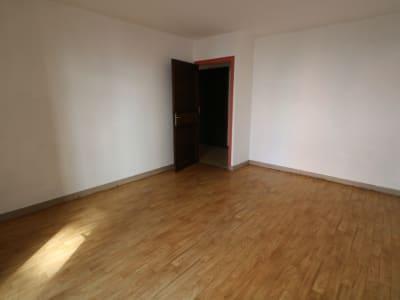 A LOUER T2 - 47.82 m² - Bonneville