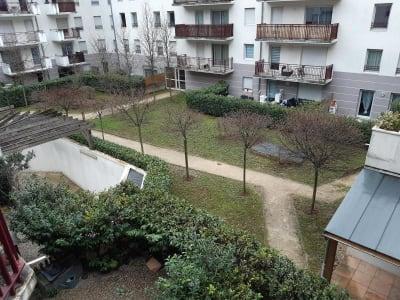 Appartement Dijon - 3 pièce(s) - 67.64 m2