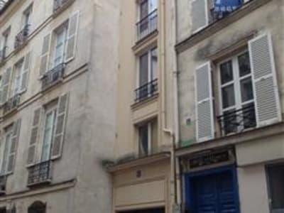 Aucun Paris