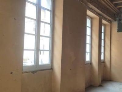 Chambery - 2 pièce(s) - 32 m2