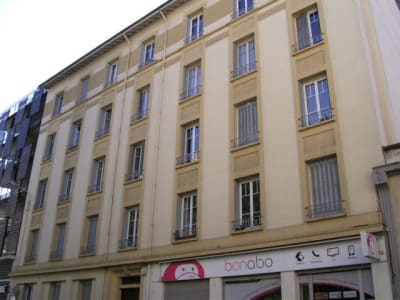 Appartement Lyon - 2 pièce(s) - 53.8 m2