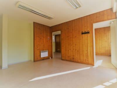 BONNEVILLE T3 64.98 m²