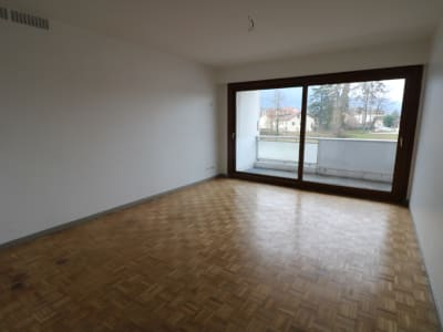 A LOUER T3 - 65.15 m² - Bonneville