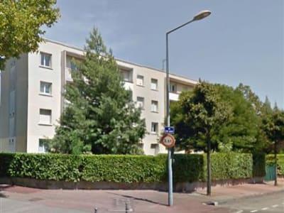 Appartement Venissieux - 3 pièce(s) - 52.37 m2