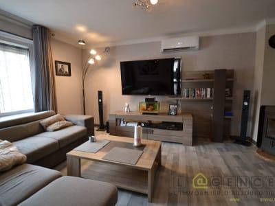 Maison Taintrux 160 m2 - 5 pièces