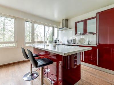 Appartement  5 pièce(s) 91 m2