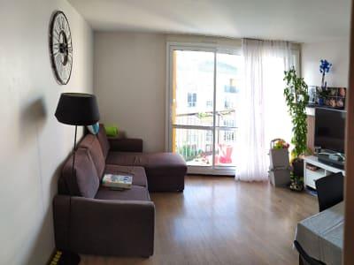 Appartement Franconville  73m2 4 pièce(s)