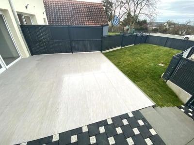 Furdenheim - 5 pièce(s) - 140.1 m2