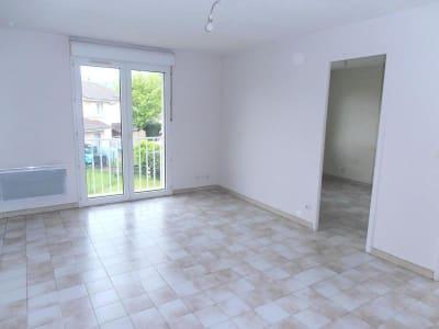Appartement Izernore - 2 pièce(s) - 38.0 m2