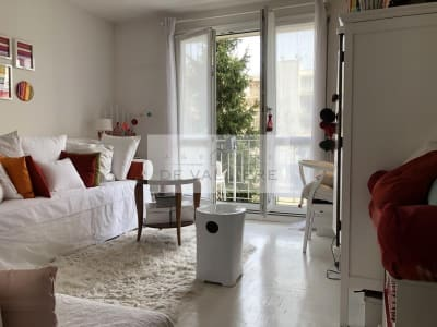 Rueil Malmaison - 1 pièce(s) - 30 m2