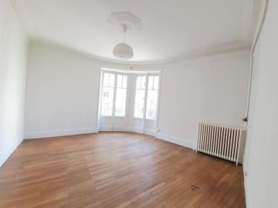 Appartement Grenoble - 3 pièce(s) - 59.7 m2