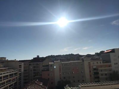 Marseille 06 - 3 pièce(s) - 58 m2 - 4ème étage