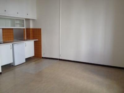 Appartement Marseille - 1 pièce(s) - 20.05 m2