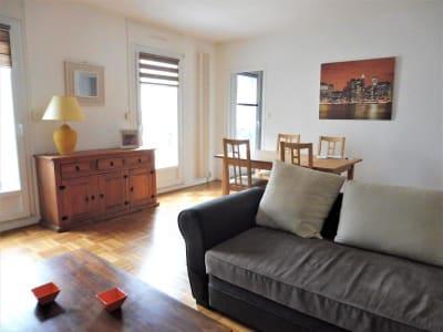 Appartement Lyon - 3 pièce(s) - 80.0 m2