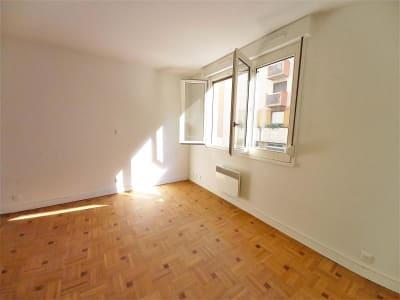 Appartement Lyon - 1 pièce(s) - 19.0 m2