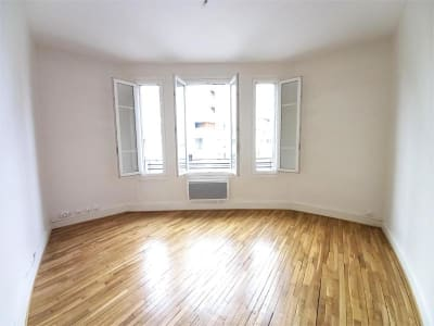 Appartement Lyon - 3 pièce(s) - 65.9 m2
